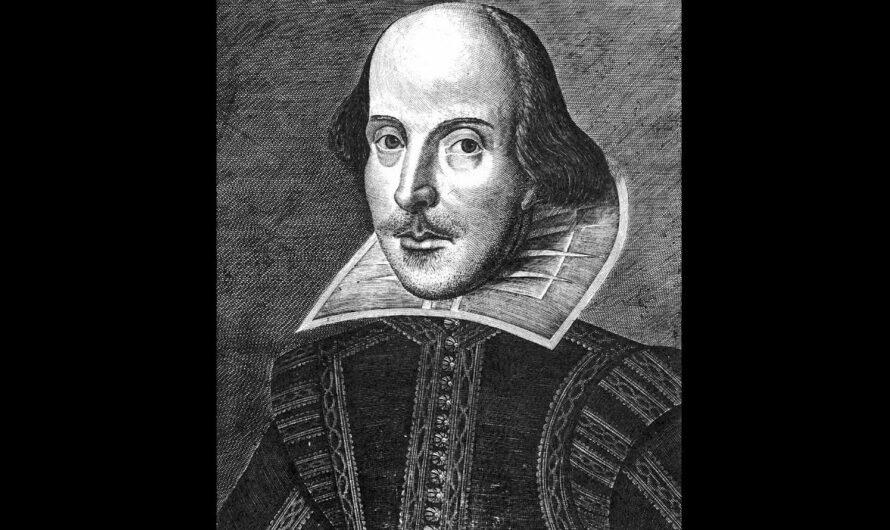 Уильям Шекспир – Ромео и Джульетта (Читает Родион Приходько) – Аудиокнига