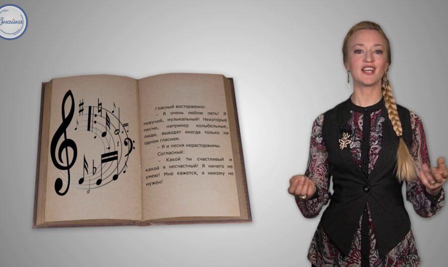 Русский 6 Фонетика, орфография  Повторение изученного в 5 классе