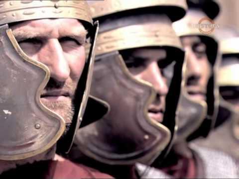 Спартак: Под маской легенды
