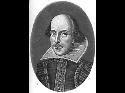 Уильям Шекспир - Гамлет - Аудиокнига