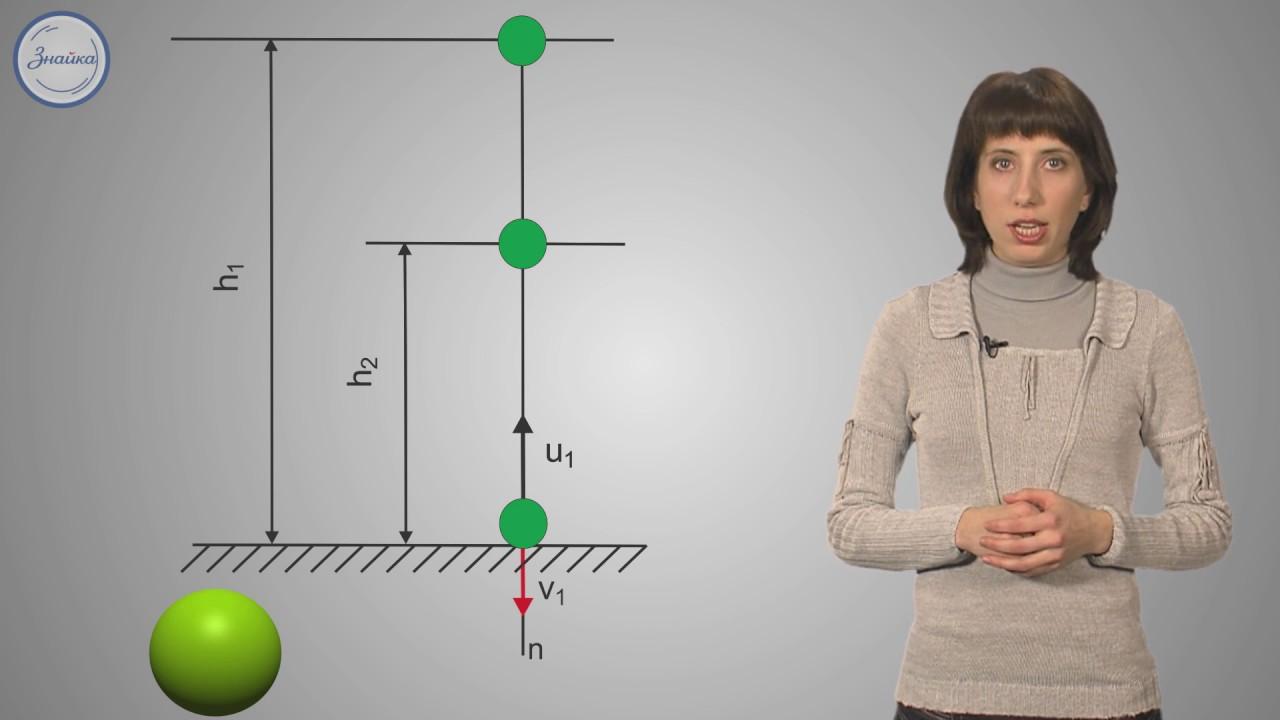 Физика 8 класс. Внутренняя энергия mp