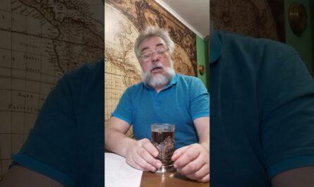 Восстание Спартака. История 5 класс.