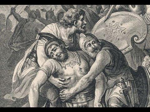 Восстание Спартака Мифы и правда
