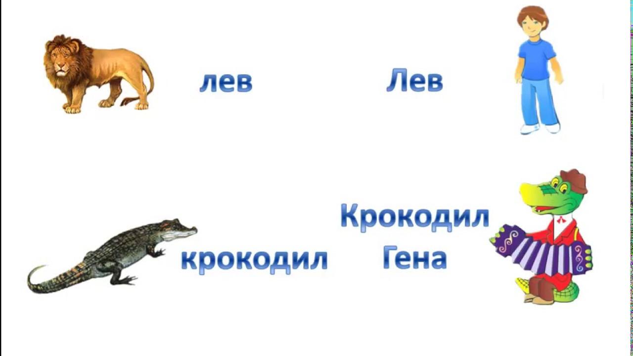 Заглавная буква - Сайт-игра Разумейкин