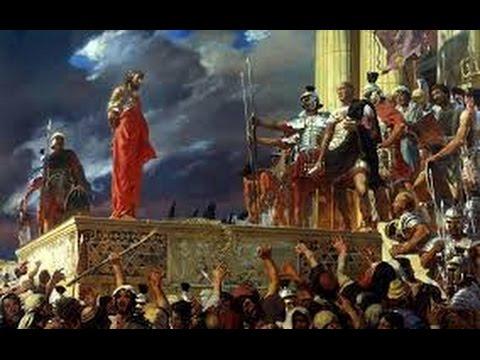 История Римской Империи Документальный фильм смотреть онлайн