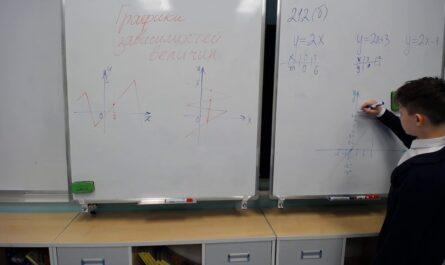 Графики зависимостей величин. 6 класс. Дорофеев В.Г., Петерсон Л.Г. Объясняют и решают ученики.
