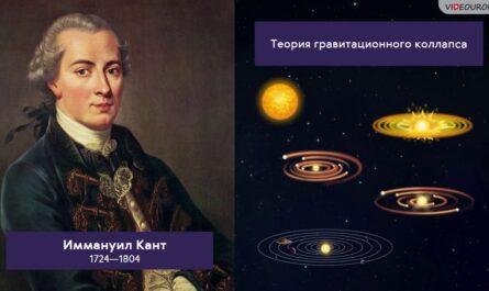 Общие характеристики планет  Строение Солнечной системы