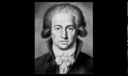 ФАУСТ (Иоганн Вольфганг Гёте) - аудиокнига часть 1 из 2