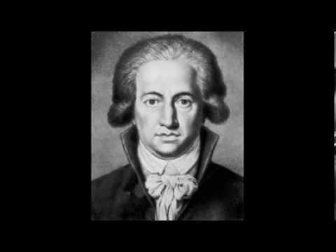 ФАУСТ (Иоганн Вольфганг Гёте) – аудиокнига часть 1 из 2