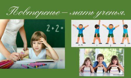 Заглавная буква в словах. Видеоурок русский язык 1 класс. Дистанционное обучение