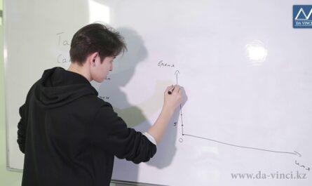 4 класс, 57 урок, Столбчатые и линейные диаграммы