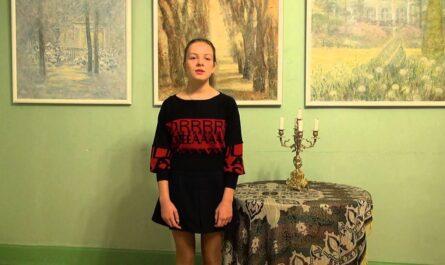 2014 05 17 1 1  Японские стихи хайку ВРЕМЕНА ГОДА  Радмила Зюмченко