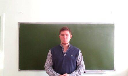 Энергия в физике. Кинетическая и потенциальная энергия (7 класс). Решение задач.