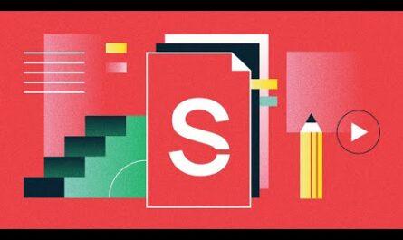 Знакомство с Selectel. Как попасть студенту в IT – компанию