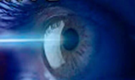 Как исправить дефекты глаз и сохранить хорошее зрение.