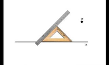 26  Практ  способы построения парал х прямых
