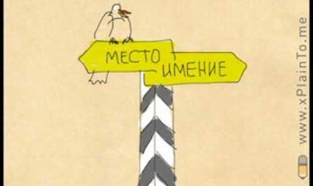 Повторение местоимений 6 класс Русский язык