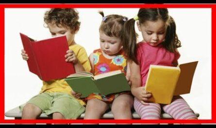 Что такое фразеология? Что изучают лексика и фразеология русского языка
