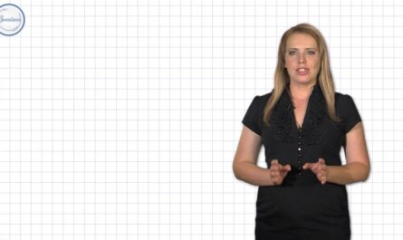 Математика 5 класс. Прямоугольный параллелепипед