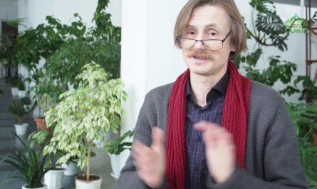 23 февраля в минском Доме литераторов состоится показ уникального спектакля «Маленький принц».