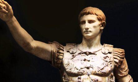 Биография Цезаря кратко. Краткая биография Цезаря