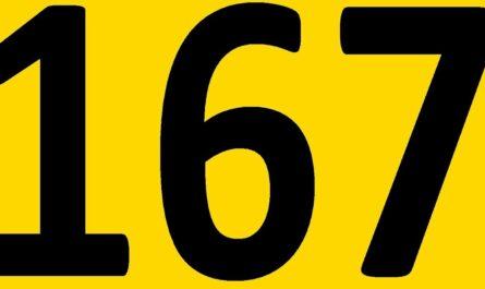 БЕСПЛАТНЫЙ РЕПЕТИТОР. ЗОЛОТОЙ ПЛЕЙЛИСТ. АНГЛИЙСКИЙ ЯЗЫК BEGINNER УРОК 167 УРОКИ АНГЛИЙСКОГО ЯЗЫКА