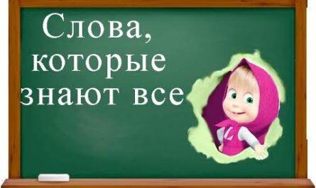 Урок 1. Английский 2 класс. Диалоги.