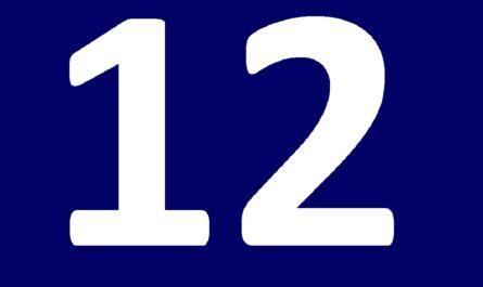 АНГЛИЙСКИЙ ЯЗЫК. ВСЕ 12 ВРЕМЕН. ГРАММАТИКА АНГЛИЙСКОГО ЯЗЫКА. ВРЕМЕНА В АНГЛИЙСКОМ ЯЗЫКЕ. УРОКИ