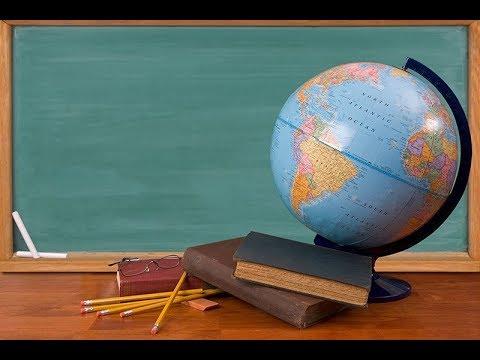 Страны Южной Европы.  Италия. География 7 класс.