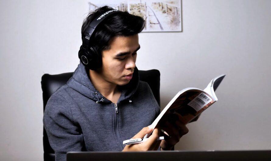 Как я выучил английский язык самостоятельно – 7 советов