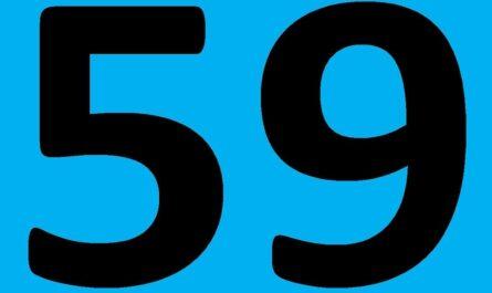 БЕСПЛАТНЫЙ РЕПЕТИТОР ЗОЛОТОЙ ПЛЕЙЛИСТ АНГЛИЙСКИЙ ЯЗЫК ELEMENTARY УРОК 59 УРОКИ АНГЛИЙСКОГО ЯЗЫКА