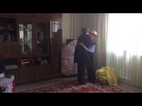 """""""Маттео Фальконе"""" Первый трейлер"""