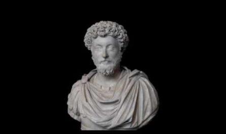 Римский император Марк Аврелий (рассказывает историк Наталия Басовская)
