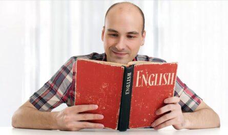 Как выучить английский язык.  Мастер класс «7 секретов ускоренного обучения»