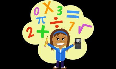Деление на трехзначное число