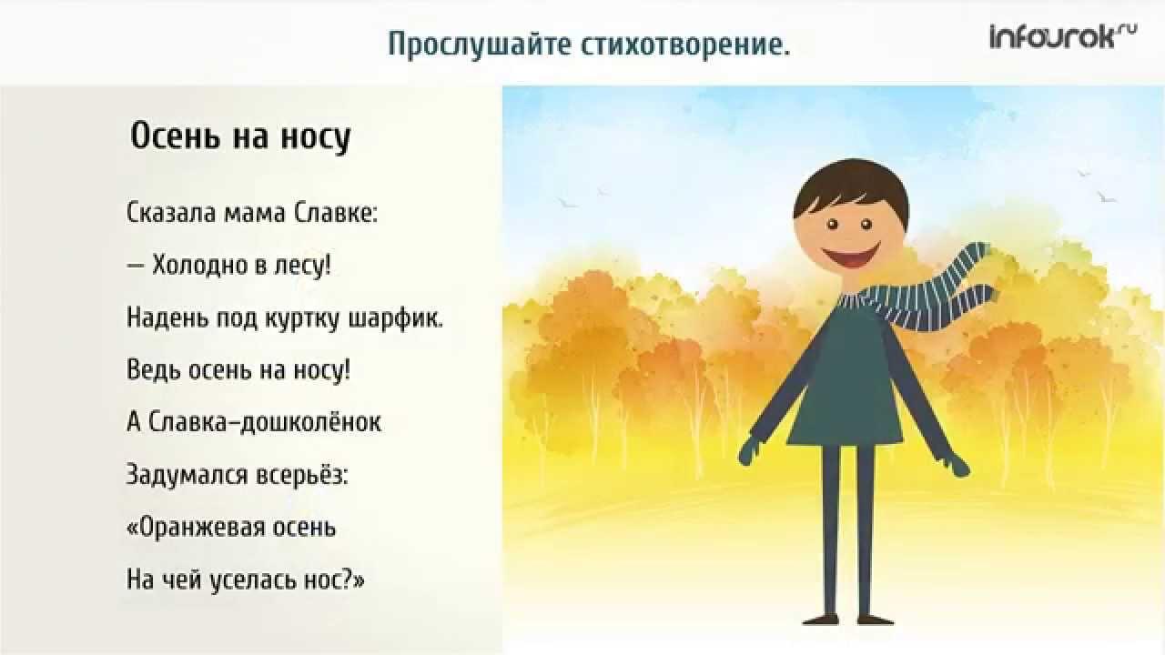 """Видеоурок русскому языку """"Фразеологизмы"""" (4 класс)"""