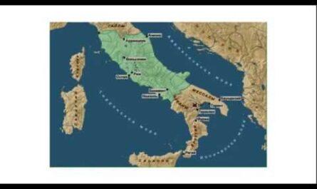 Расцвет Римской империи во II веке.  Император Траян.  Культура и быт древних римлян.