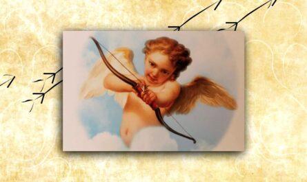 Религия древних греков. Древняя Греция. История 5 класс