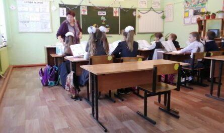 Видео урок 3 класса по теме ДОЛИ