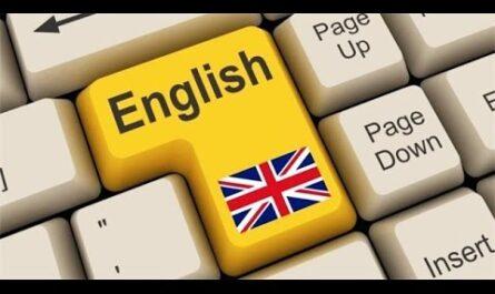 как выучить английский самостоятельно с нуля дома