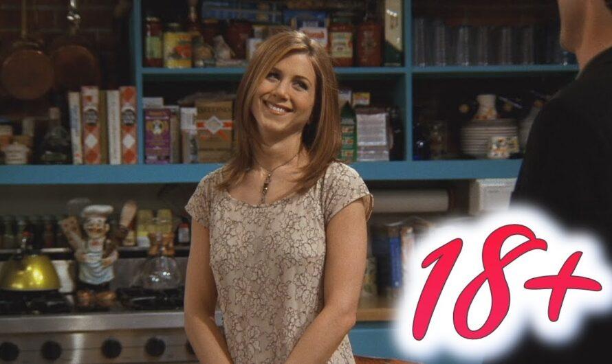 Пикантные 18+ шутки #21 видео уроки английского языка для начинающих, английский видео уроки с нуля