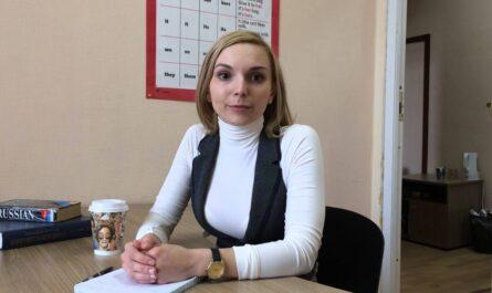 Разговорный английский язык онлайн. Советы по изучению. Видео уроки Евгении Кудаковой