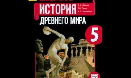§45. Завоевание Римом Италии